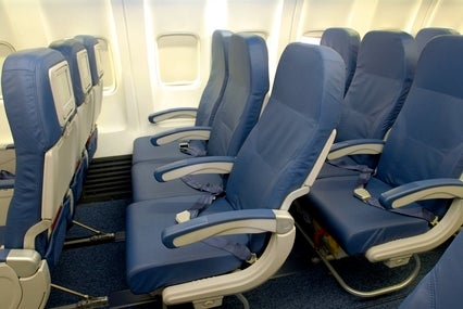 airtran seat assignments Emotional intelligence research paper - airtran seat assignments essay on emotional intelligence and altruistic tendency -- intelectual s.