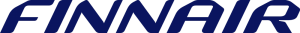 FINNAIR-Logo-Blue1