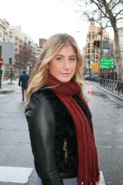 Lori Zaino