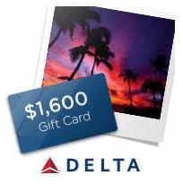 Win a trip to Maui.