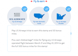 You earn the majority of miles by actually flying.