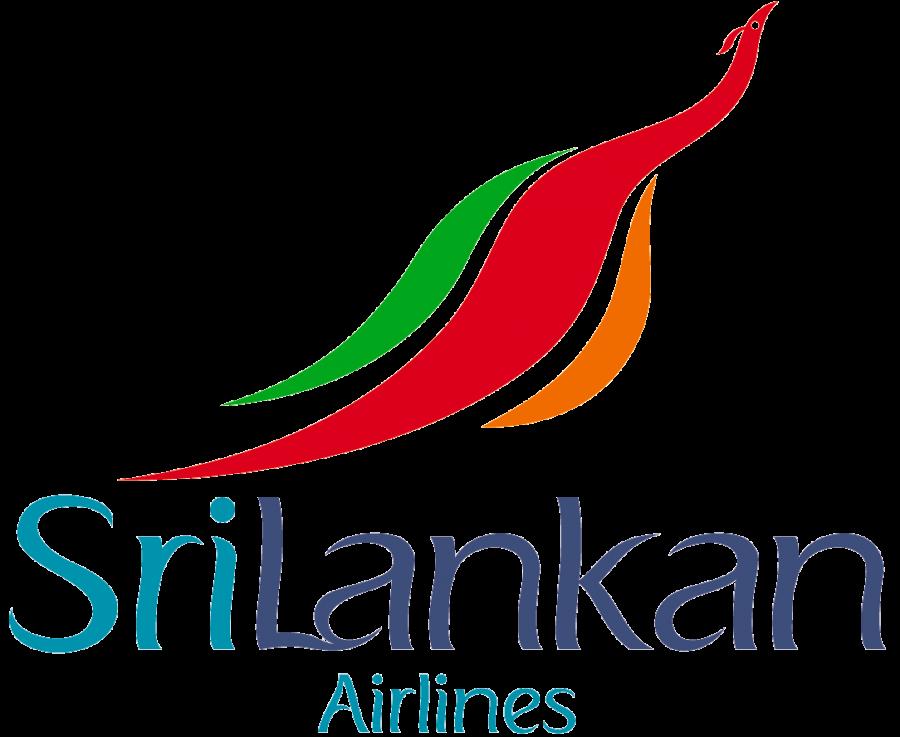 SriLankan feat
