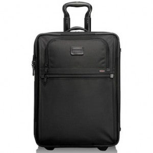 United actually sells non-compliant carry-ons!