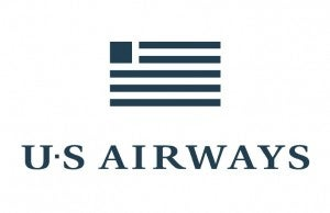 US-Airways-Logo1