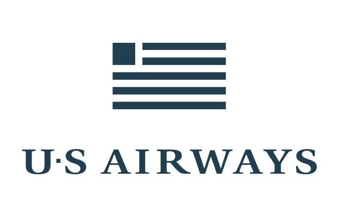 US-Airways-Logo1