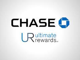 Ultimate Rewards