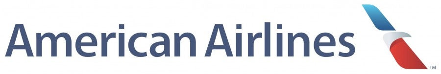 aa_american_airlines-logo1