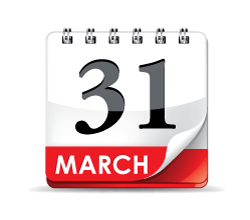 march-31