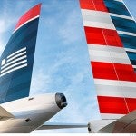 AAdvantage and US Airways Credit Cards Strategy for 2015