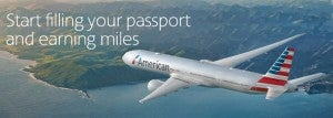 1403221-AADV-Passport-main_2_01
