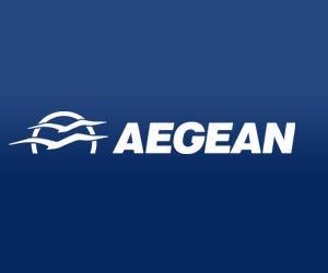 Aegean feat