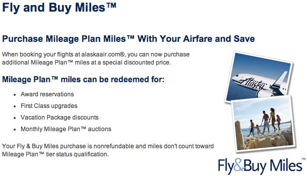 Alaska-Fly-and-Buy-Miles