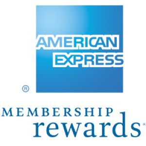 Amex Membership Rewards feat