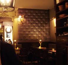 Bo Zinc Cafe.