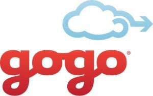 Gogo GTO is fast, but not as fast as Fly-Fi