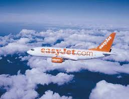 Fly low cost to Rome from other European cities.