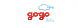 Gogo will soon offer a newer, faster WiFi option.