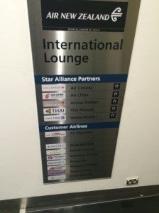 HA NZ Lounge