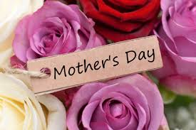 Get your mom a gift through a shopping portal to earn points.
