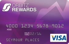 OR_creditcard-sm