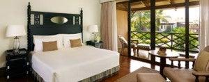 Park Hyatt Goa Resort & Spa