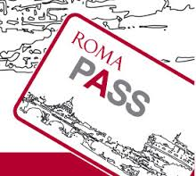 The Roma Pass