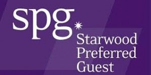The Starwood Preferred Guest program allows you to collect hotel points for hotel stays but also transfer them to a slew of airline partners