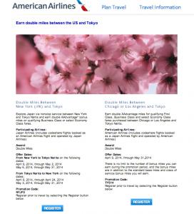 Screen Shot 2014-04-16 at 5.00.07 PM