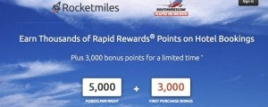 Southwest-First-Purchase-Rocketmiles-1024x410