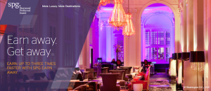 Starwood-Earn-Away-Get-Away