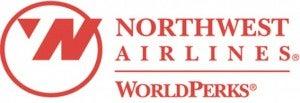 Northwest's WorldPerks: like the Amex Black Card of their day
