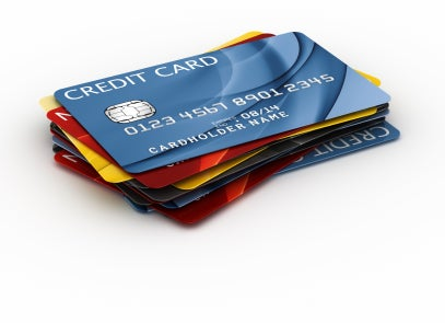 Make sure your cards waive foreign transaction fees.