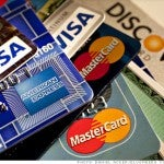 Top Credit Card Offers With No Annual Fee