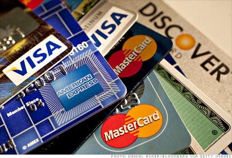 credit_cards.gi.top