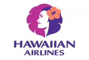 hawaiian-main