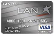 lan-card-sig