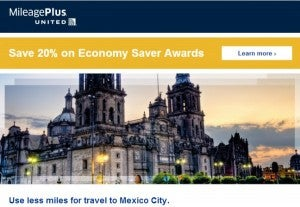xUnited-Airlines-Mexico-Award-Promo.png.pagespeed.ic.20y3lvFg-A