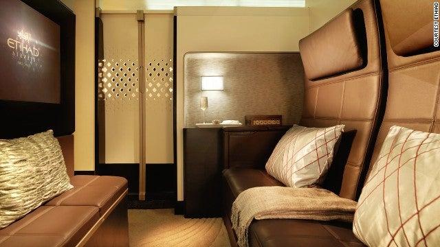 etihad-residence-suite