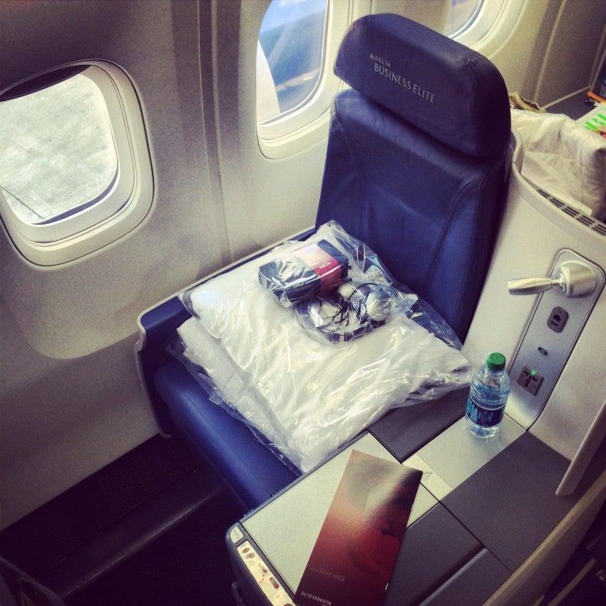 Delta 767300 7D