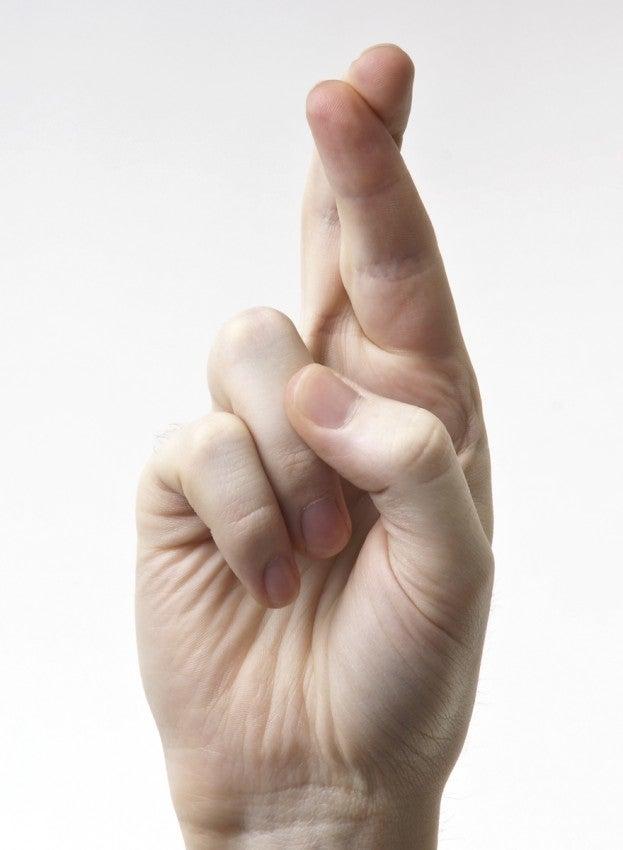 Hands-Fingers-Crossed
