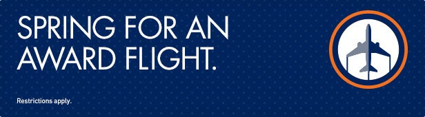 JetBlue is offering up to 30% off award flights for May 27 - June 27, 2014.
