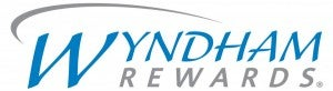 Wyndham operates 7,500 hotels in over 60 countries.
