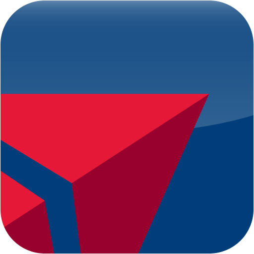 delta releases partner airline mileage earning charts for 2015the points guy
