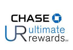 chase-ultimate-rewards
