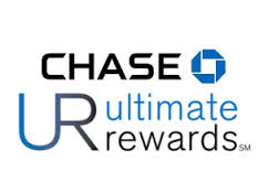 chase-ultimate-rewards