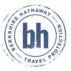 berkshire-hathaway-travel-protection-logo