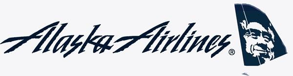 Alaska-Airlines-logo-3