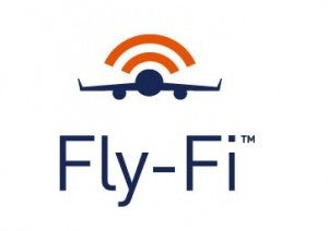 "Get free ""Fly-Fi"" on JetBlue flights"
