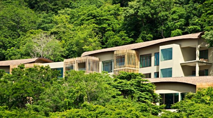 Sheraton Hotels and Resorts - Wikipedia