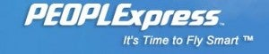 New airline PEOPLExpress launches ticket sales